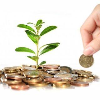 Investire i tuoi risparmi:consigli generali e self assessment