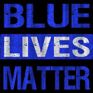 #ConstitutionDay @fbgMatt #HealthcareLiberty @SharingLHS #Inspiration @stealthmiller #BlueLivesMatter Sgt Mike McGrew  @realDonaldTrump