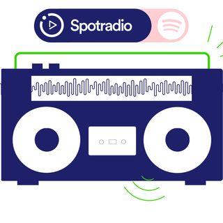 Start_recording_Alexa_Server_Dev_Stack_Spotradio_20210111-152931lun._01