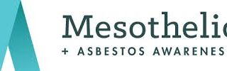 143: Mesothelioma - Causes and Preventions
