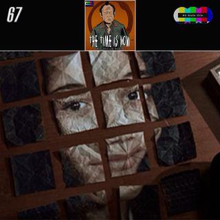 67. Darwin's Eye