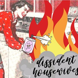 Dissident Housewives
