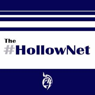 The #HollowNet- The Online Iron Curtain, #Jaguar Attack in AZ & The future of the #DemocraticParty