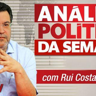 América Latina, Lula e privatizações - Análise Política da Semana 5/10/19
