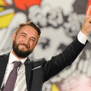 M5s e Lega: nei comuni nasce la terza repubblica