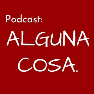 Presentacion del Podcast. Descubrir al mundo y las cosas