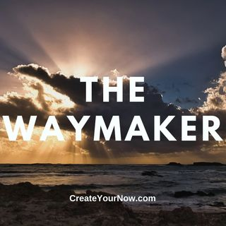 2122 The Waymaker