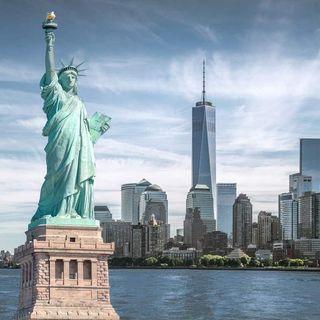 Cavada en Nueva York y aquí continúan las encuestas para las primarias