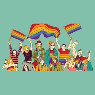 Boğaziçi'nde Yaşananlar ve LGBTİ+'ların Örgütlenme Hakları | İlkan Dalkuç & Beren Azizi | Özel Yayın