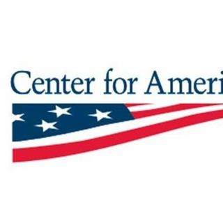 Center For American Progress Takes Over The Show!