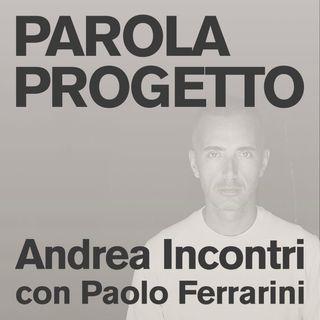 Andrea Incontri