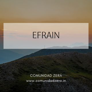Efraín