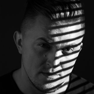 Giovanni Carozza Codex Podcast 046 12-04-2019
