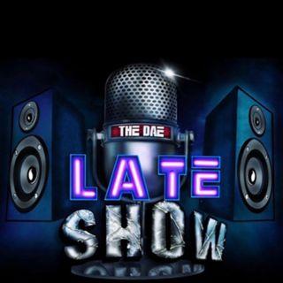 TheDaeLateShow