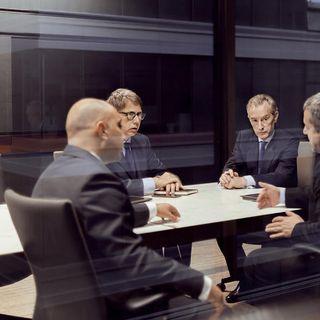 Top 3 secret of a successful business