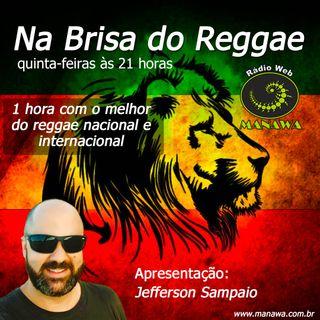 Na Brisa do Reggae