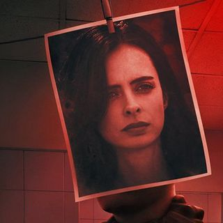 TV Party Tonight: Jessica Jones Season 3 Review