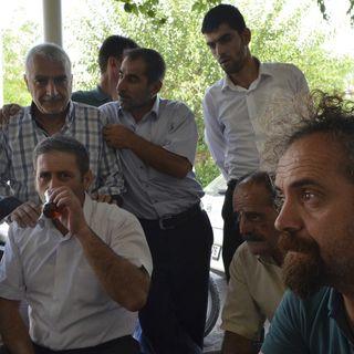 Oltre il Bosforo - Speciale elezioni in Turchia