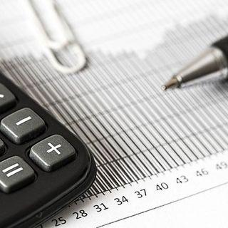 Istat: Pil in caduta del 12,8% nel secondo trimestre dell'anno