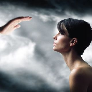 Ep 1 Is Faith Healing Real?
