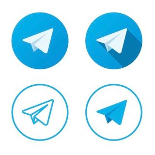 Mondi Nascosti - Telegram E Problematiche Sociali