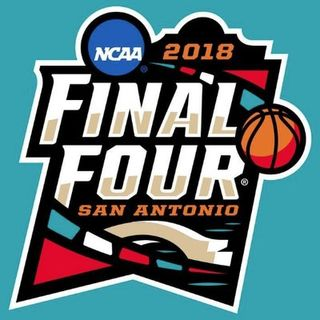 College ball Show:Final 4 Preview and Predictions