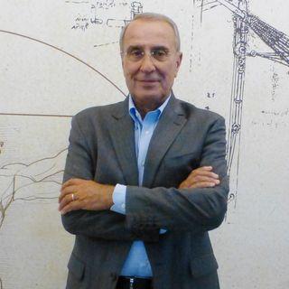 """IL PROTAGONISTA - Paolo Castellacci: """"Il business via web? Meglio vedersi di persona!"""""""