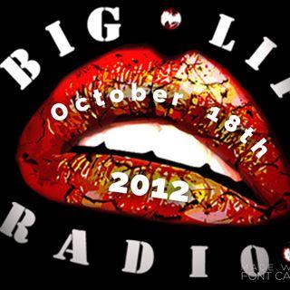 Big Lip Retro 59