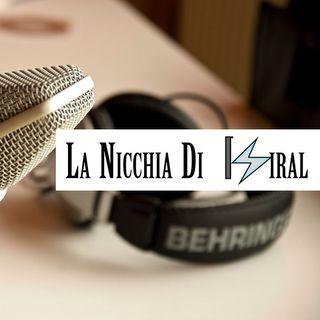 Podcast Episodio 3 - PlayStation 5 e Retrocompatibilità