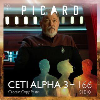 166 - Captain Copy Paste