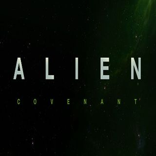 Alien Covenant (Parte1ª) 05 de julio de 2017