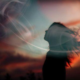 Msgr. Charles Pope: Breath of God