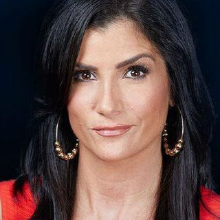 Dana ! Outstanding Woman of talk radio! Listen!wow!