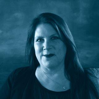 Alex Trenoweth: Astrologer/Author/Schoolteacher