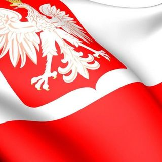 Ep. XXXIX - Another Change In Poland Legal Gambling System