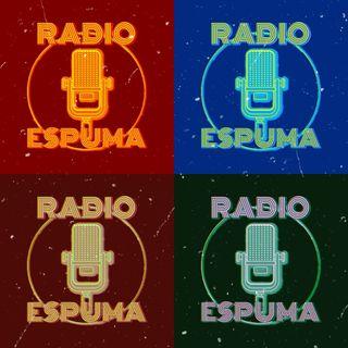 TOP4 de RadioEspuma