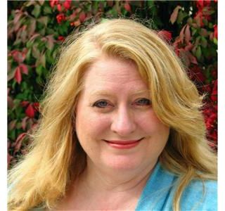 Interview with Moira Hutchison