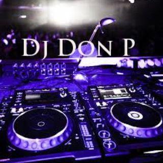 Dj Donp775