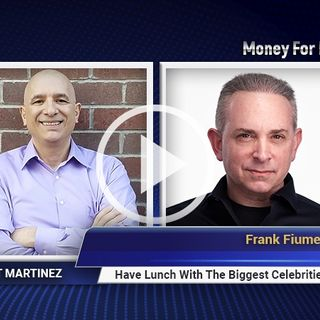 Revolutionizing Youth Sports Industry with Frank Fiume
