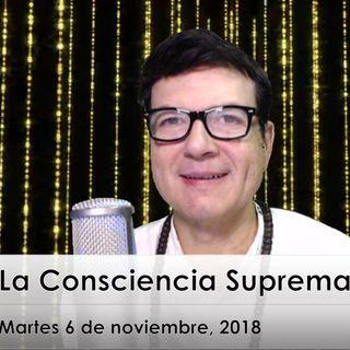 #34 Portal 11:11, Matías De Stefano, Dertouzos, Elecciones EEUU, Llama Rosa, Tercer Rayo,