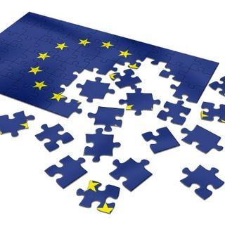 Storia dell'Europa | Idee e progetti