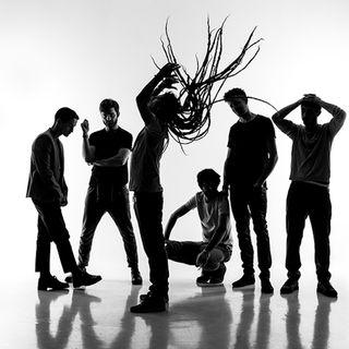 I Rebel Rootz  presentano Everyday, il nuovo singolo tratto dall'album Impronte