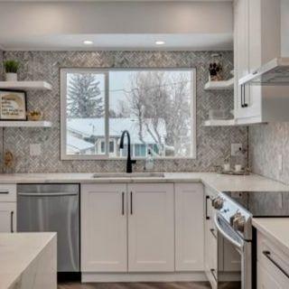 Calgary's Fast and Reliable Handyman Plumbing Services | My Home Handyman