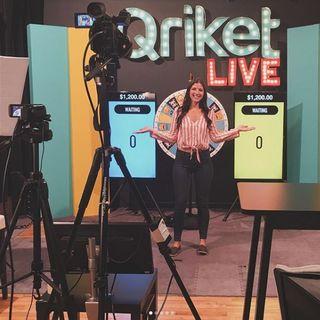 Web Extra: Windsor Native Set to Debut on National TV