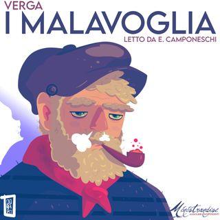 I Malavoglia - G. Verga