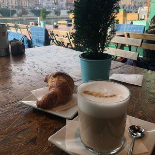 Kahve Sohbetleri Bölüm 1