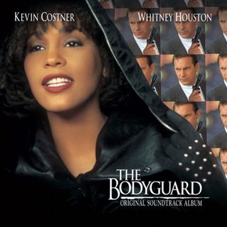 There Could Have Been A Bodyguard 2 (ONE MORE Time for Love) - 6:1:20, 5.11 PM