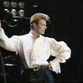 Bowie Show 618
