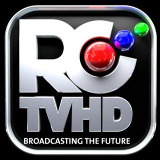 RCTVHD