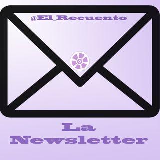 Newsletter 18-6-2021 (Podcasters multitask?)